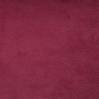 Мебельная ткань натуральная кожа антикоготь EGO Uva Dolce (Эго Ува Дольче)