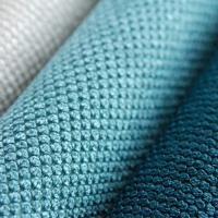 Мебельная ткань жаккард ENIGMA Blue (Энигма Блю)