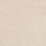 Мебельная ткань жаккард ENIGMA Beige (Энигма Бэйж)
