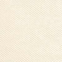 Мебельная ткань жаккард ENIGMA Cream (Энигма Крем)