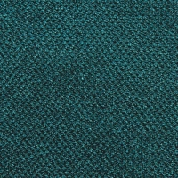 Мебельная ткань жаккард ENIGMA Malachite (Энигма Малакайт)