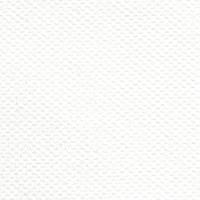 Мебельная ткань жаккард ENIGMA White (Энигма Вайт)