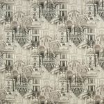 Мебельная ткань скотчгард EUROPE History (Европ Хистори)