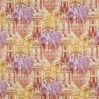 Мебельная ткань скотчгард EUROPE Sunrise (Европ Санрайс)