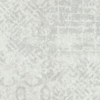 F73011 (F7705) FG Блеклый, столешница DUROPAL Германия, 600мм, CLASSIC