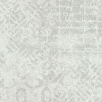 F73011 (F7705) FG Блеклый, столешница DUROPAL Германия, 1200мм, CLASSIC