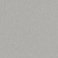 F76023 (F8110/F8105) MP Алю шлифованное, столешница DUROPAL Германия, 600мм, CLASSIC