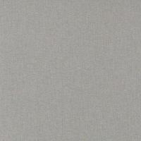 F76023 (F8110/F8105) MP Алю шлифованное, столешница DUROPAL Германия, 800мм, CLASSIC