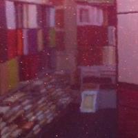 Фасады МДФ 19мм, эмаль звёздное небо, покраска по RAL и WOODcolor