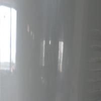 Фасады МДФ 16мм, глянцевая эмаль, покраска по RAL и WOODcolor