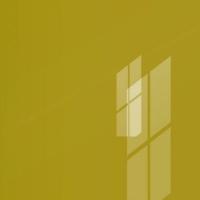 Фасады МДФ 19мм,глянцевая эмаль, покраска по RAL и WOODcolor