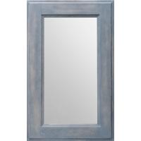 Фасад под стекло,решётку Милан Джинс 1316х447 массив Италия