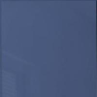 Фасады МДФ 19мм, матовая эмаль, покраска по RAL и WOODcolor