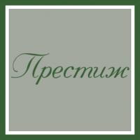 Фрезеровка 544 Ева, коллекция Престиж, фасады МДФ 19мм в эмали, покраска по RAL и WOODcolor