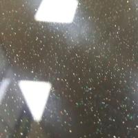Фасады МДФ 16мм, эмаль звёздное небо, покраска по RAL и WOODcolor
