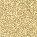 Мебельная ткань натуральная кожа FAVOLA Biscuit (Фавола Бисквит)