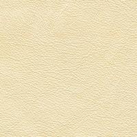 Мебельная ткань натуральная кожа FAVOLA Cream (Фавола Крем)