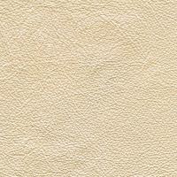 Мебельная ткань натуральная кожа FAVOLA Ice (Фавола Айс)