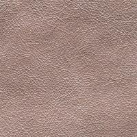 Мебельная ткань натуральная кожа FAVOLA Lilac (Фавола Лайлэк)