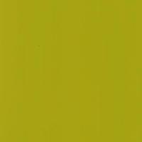 Фисташка глянец, пленка ПВХ, FDH 7015, Германия