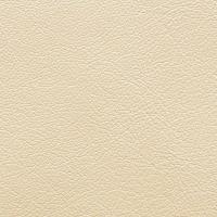 Мебельная ткань натуральная кожа FEDERICA PERLA Cream (ФЕДЕРИКА ПЕРЛА Крем)