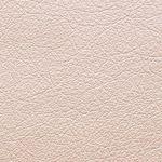 Мебельная ткань натуральная кожа FEDERICA PERLA Rosa (ФЕДЕРИКА ПЕРЛА Роуз)
