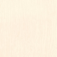 FEW 006-65 Дуб кремовый софт, пленка ПВХ для фасадов МДФ, Германия