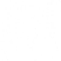 FEW 018-S1PR Дуб Белый софт, пленка ПВХ для фасадов МДФ, Германия