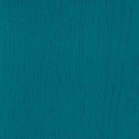 FEW 821-65 Дуб бирюзовый софт, пленка ПВХ для фасадов МДФ, Германия