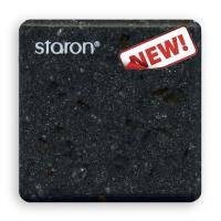 fi187 коллекция Tempest 2 ,cтолешница из искусственного камня STARON