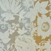 Мебельная ткань жаккард FIJI Menthol (Фиджи Ментол)