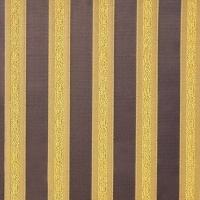 Мебельная ткань жаккард FIJI Stripe Lagoon (Фиджи Страйп Лагун)