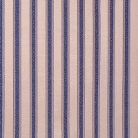 Мебельная ткань жаккард FIJI Stripe Lavender (Фиджи Страйп Лавэндэр)