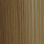 Фино Бронза, профиль для распашный дверей Модерн. Алюминиевая система дверей-купе ABSOLUT DOORS SYSTEM
