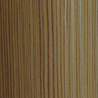 Фино Бронза, нижний горизонтальный профиль Модерн. Алюминиевая система дверей-купе ABSOLUT DOORS SYSTEM