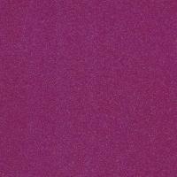 Фиолетовый металлик, пленка ПВХ 9504