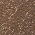 Флорентийский шелк, соединительный профиль с винтом Шёлк. Алюминиевая система дверей-купе ABSOLUT DOORS SYSTEM