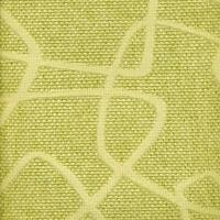 Мебельная ткань жаккард FONDUE Green (Фондю Грин)