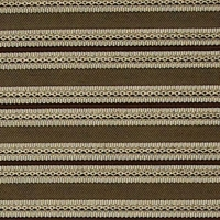 Мебельная ткань жаккард FORTUNE Line Magik Gold (Фортун Лайн Мэджик Голд)