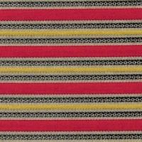 Мебельная ткань жаккард FORTUNE Line Pink Ruby (Фортун Лайн Пинк Руби)