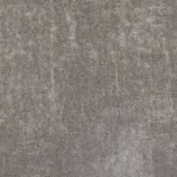 Мебельная ткань жаккард FORTUNE Velour Anthrazit (Фортун Велюр Антрацит)