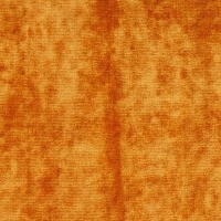 Мебельная ткань жаккард FORTUNE Velour Apricot Orange (Фортун Велюр Эприкот Орандж)