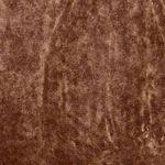 Мебельная ткань жаккард FORTUNE Velour Mustang (Фортун Велюр Мастанг)