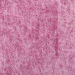 Мебельная ткань жаккард FORTUNE Velour Rose Wine (Фортун Велюр Роуз Вайн)