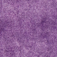 Мебельная ткань жаккард FORTUNE Velour Wood Violet (Фортун Велюр Вуд Виолет)
