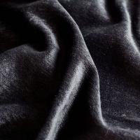 Мебельная ткань шенилл FR che-926 Rojo (ФР Ше-926 Рохо)