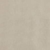 Мебельная ткань микрофибра FUROR Beige(ФЬЮРОР Бэйж)