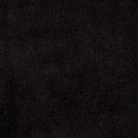 Мебельная ткань микрофибра FUROR black(ФЬЮРОР Блэк)
