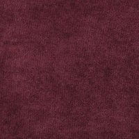 Мебельная ткань микрофибра FUROR bordo(ФЬЮРОР Бордо)