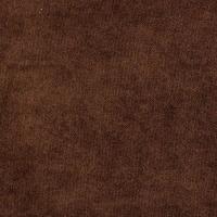 Мебельная ткань микрофибра FUROR brown(ФЬЮРОР Браун)